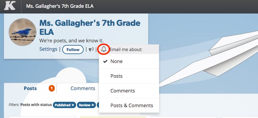 Posts_in_Ms._Gallagher_s_7th_Grade_ELA_-_Kidblog-1.jpg