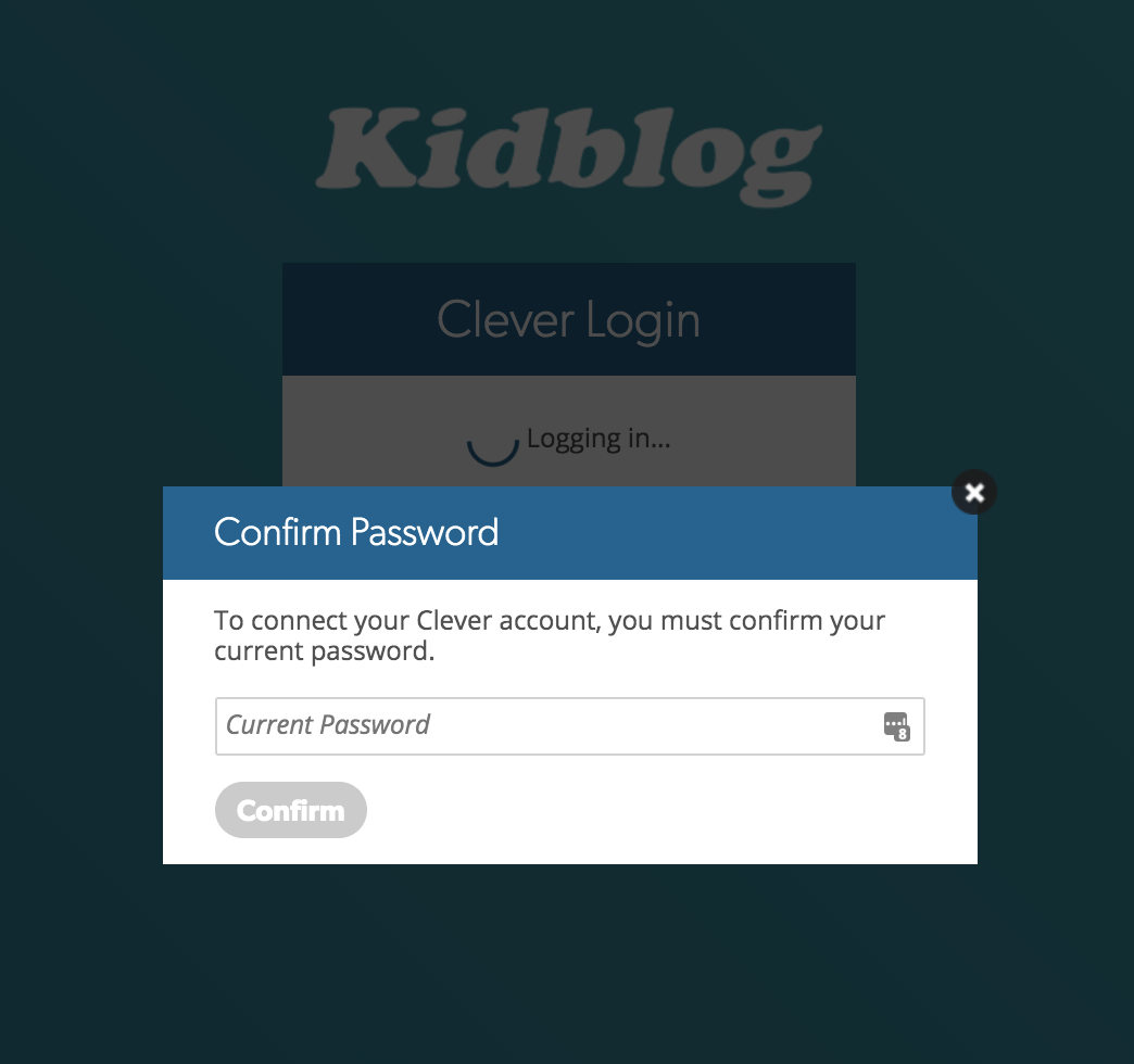 Enter_current_KB_password_.png